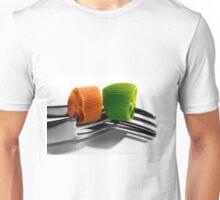 Pescato Unisex T-Shirt