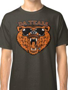 Da Team Classic T-Shirt