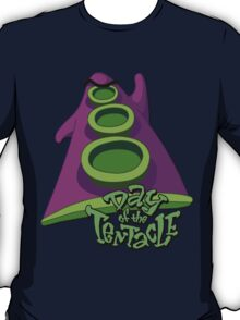Day of the Tentacle T-Shirt