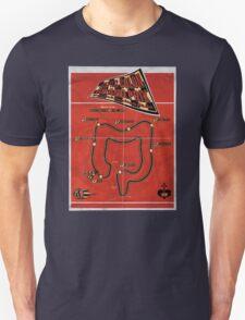 DXR-COLON GP T-Shirt