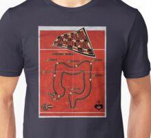 DXR-COLON GP Unisex T-Shirt