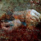 Ambidexterous by Rick Wollschleger