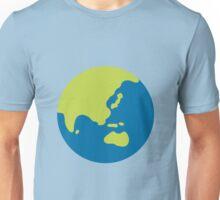 EMOJI WORLD Unisex T-Shirt