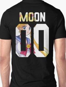 Sailor moon 00 T-Shirt