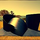 Sculpture by the Sea 2015 24 by andreisky