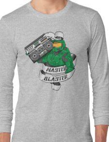 Master Blaster T-Shirt