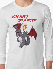Charzard T-Shirt
