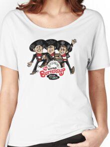 My Little Buttercup Women's Relaxed Fit T-Shirt