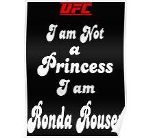 Ronda Poster