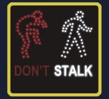 Stalk by GhostGlide