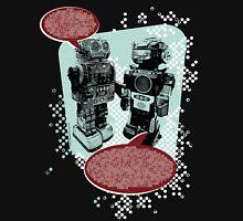 Rex & Tex T-Shirt