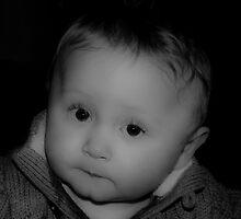 Im sorry Mommy by rachellena
