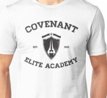 Covenant Elite Academy Unisex T-Shirt