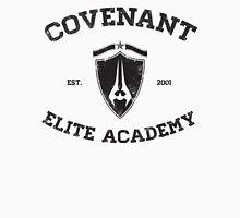 Covenant Elite Academy T-Shirt