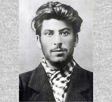 $YoungMoneyGang Stalin$ T-Shirt