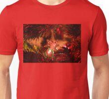 Star of Bethlehem Unisex T-Shirt