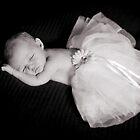 Sweet Dreams by Tamara Brandy