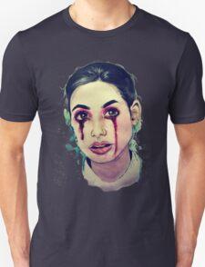 Incandescence T-Shirt
