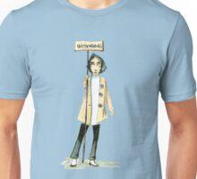 Untrending Unisex T-Shirt