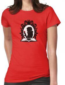 The Evil Queen T-Shirt