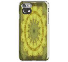 iphone case 24 iPhone Case/Skin