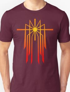 Star Burst T-Shirt