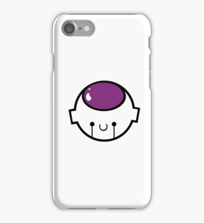 Strongest in the Universe iPhone Case/Skin