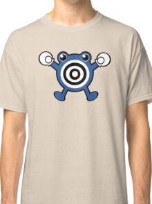 Polibro Classic T-Shirt