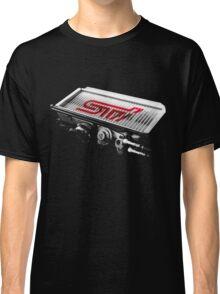STi Classic T-Shirt