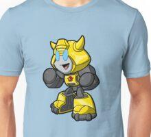 The Bumbler Unisex T-Shirt