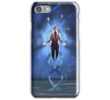 For Carl iPhone Case/Skin