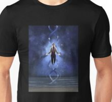 For Carl Unisex T-Shirt