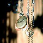Faith by ElocinMuse