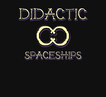 Didacticspaceships.com (2.OH_YEAH) T-Shirt