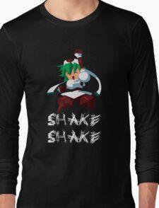 Liteyears Ahead in Mischief Making Long Sleeve T-Shirt
