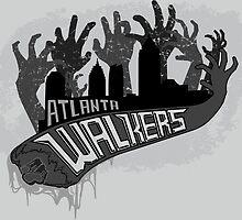 Alanta Walkers by jnolen85