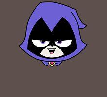 Teen Titans Raven Unisex T-Shirt