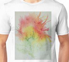 Springs First Flower Unisex T-Shirt