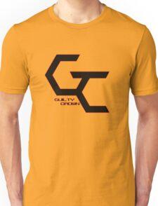 Guilty Crown Unisex T-Shirt