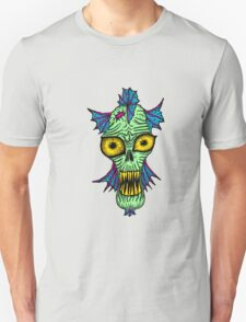 Monster Mondays #1 - Launched on halloween T-Shirt