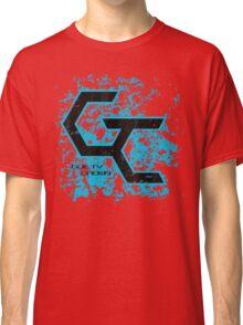 Guilty Crown Grunge  Classic T-Shirt