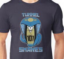 Scourge of Vault 101 Unisex T-Shirt
