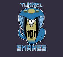 Scourge of Vault 101 T-Shirt