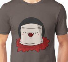 Morbid Marshmallow Unisex T-Shirt