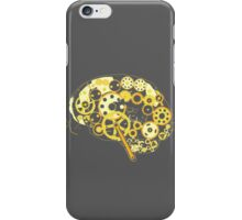 Cognisant iPhone Case/Skin