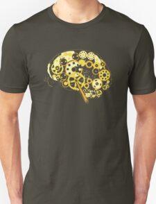 Cognisant Unisex T-Shirt
