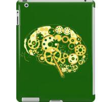 Cognisant iPad Case/Skin