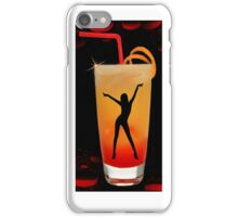 ✿⊱╮GOOD TIMES IPHONE CASE✿⊱╮ iPhone Case/Skin