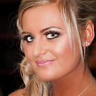 Sophie by irishlad57