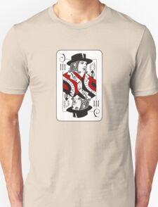 Jack of Threes T-Shirt